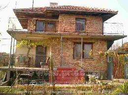 House in Krusha village - ID 3350