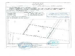 Land with great  investment potential - ID 1064