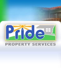 Bulgarian Property Sales services